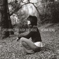 Vienna Teng - Dreaming Through The Noise